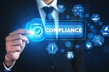 HCM Compliance Tool
